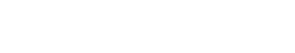 Gouldings Lodge at Monument Valley White Logo