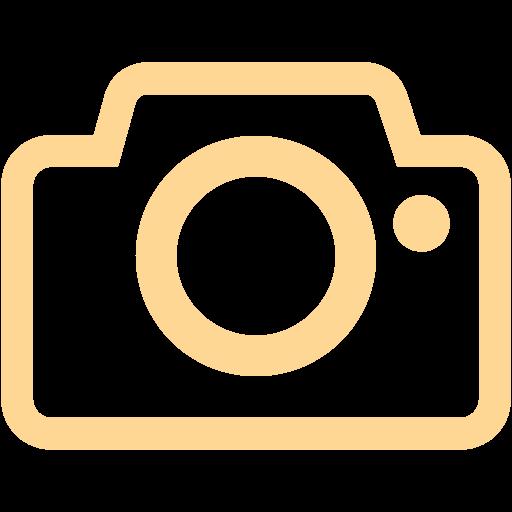 camera-tours-icon