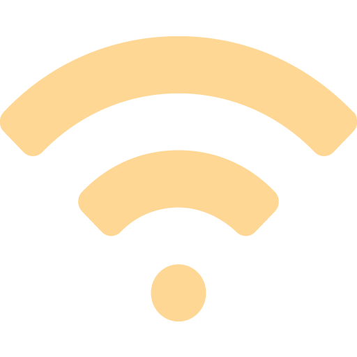 complimentary-wifi-icon