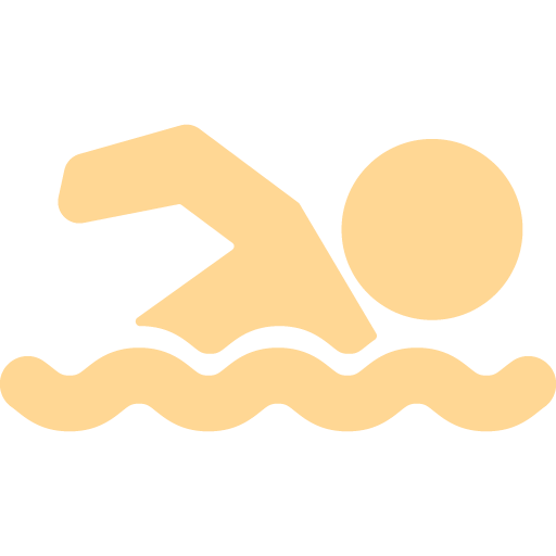 indoor-swimming-pool-icon