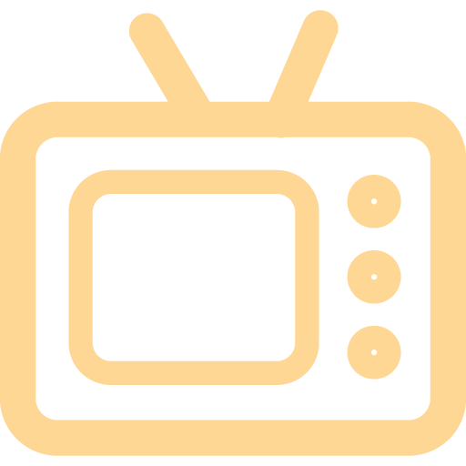 cable-tv-icon