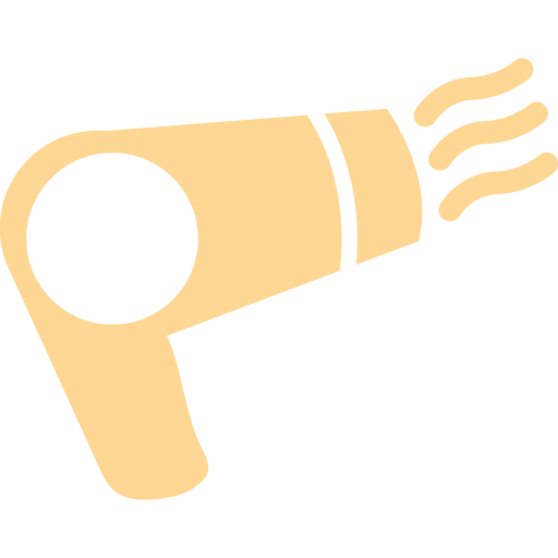 hairdryer-icon