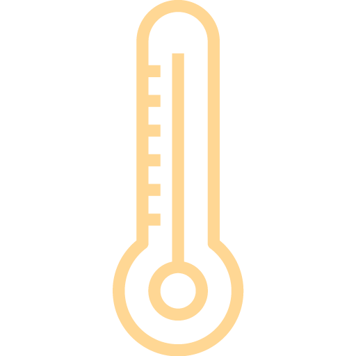 heating-thermometer-icon