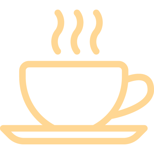 tea-coffee-maker-icon
