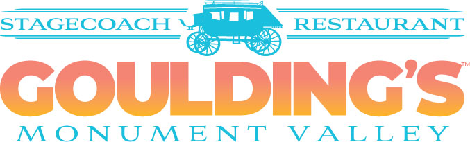 stagecoach-restaurant-gouldings-logo