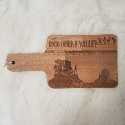 Wood-Cheese-board-monument-valley-West-and-East-mittens-043_FRONT