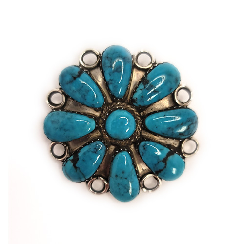 navajo-turquoise-sterling-silver-pendant_ip150